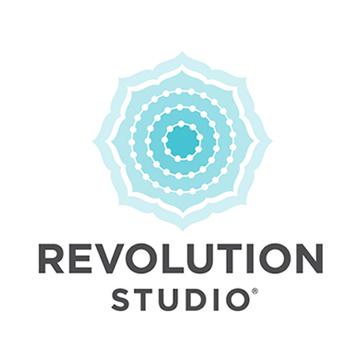 Revolution Studio –Yoga