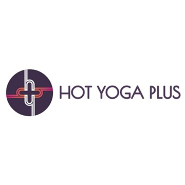 Hot Yoga Plus – Hot Pilates