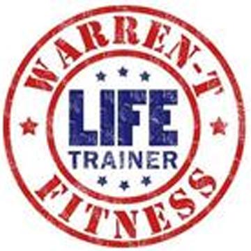 Warren-T Fitness