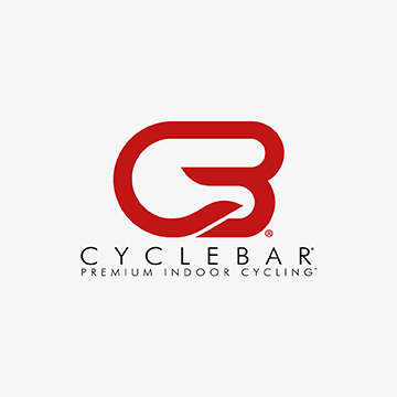 CYCLEBAR Sawyer Heights Intro Class