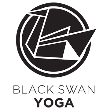 Black Swan Yoga – Kirby
