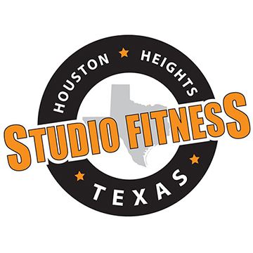 Studio Fitness Heights – TRX Suspension Training