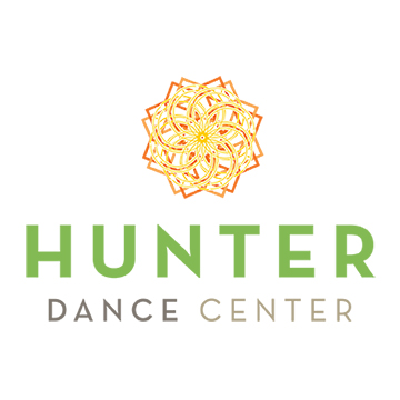 Hunter Dance Center