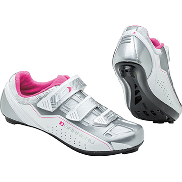 Delta Cycle Shoes