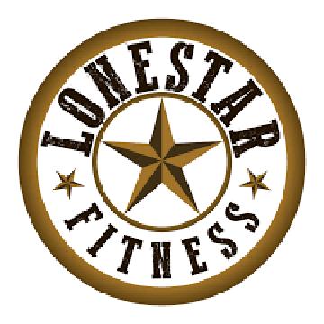 Lonestar Fitness